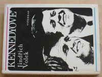 Volek - Kennedyové (1970)