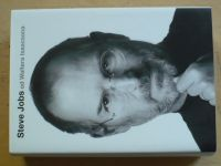 Walter Isaacson - Steve Jobs (2011)