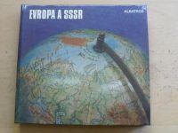 Bičík - Evropa a SSSR (1983)