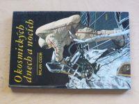 Codr - O kosmických dnech a nocích (1987)