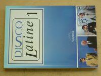 Disco Latine 1 (1995)