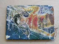 Foglar - Poklad Černého delfína (1966)