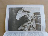 Honzíkovi - 1914/1918 - Léta zkázy a naděje (1984)