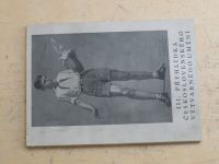 III. Přehlídka československého výtvarného umění (1955)