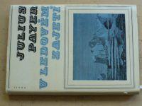Payer - V ledovém zajetí (1969)