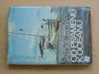 Štěrba, Stětina - Od pramenů k oceánu (1986)