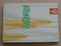 Šula - Botanika 6 (1969)
