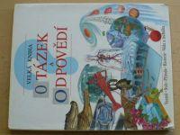 Velká kniha otázek a odpovědí (1994)