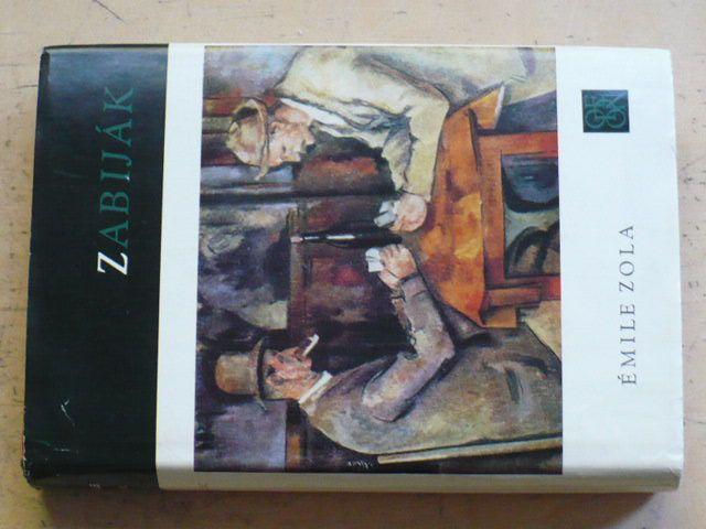 Zola - Zabiják (1969)