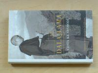 Cesta ke svobodě - Jeho svatost tibetský dalajlama (1997)