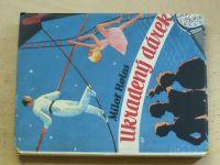 Holas - Ukradený dárek (1940)