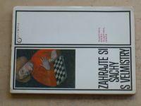 Hort - Zahrajte si šachy s velmistry (1975)