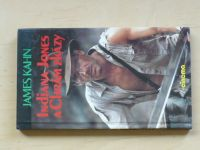 Kahn - Indiana Jones a Chrám zkázy (1992)