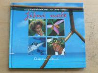 Kittlová - Jižní moře - Cestovní deník (nedatováno)