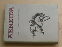 Kotljarevskyj - Aeneida (1955)