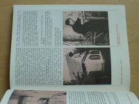 Kovářík - Literární toulky po Čechách (1984)