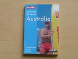 Austrálie - Berlitz průvodce do kapsy (1998)