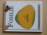 Fosilie - Obrazový průvodce (1998)