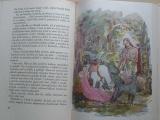 Jan Severin - Jestřábi moře (1944) Starověký příběh z přímoří