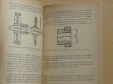 Svoboda - Lícovací a porovnávací tabulky ISA a OST (1954)