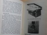 Tesař - Technologie ofsetu (1971)