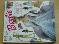 Barbie - Obrazový průvodce módním světem panenky Barbie (2001)