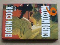 Cook - Chromozom 6 (1997)