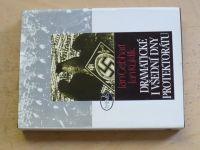 Gebhart, Kuklík - Dramatické i všední dny protektorátu (1996)