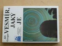 Grygar - Vesmír, jaký je (1997) Současná kosmologie