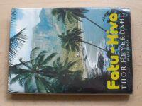 Heyerdahl - Fatu-Hiva (1981)