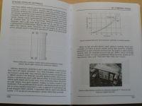 Ing. Zeravík - Stavíme tepelné čerpadlo - návratnost za jeden rok (2003)