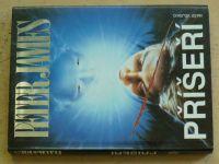 James - Příšeří (1993)
