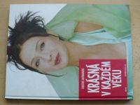 Kaufmannová - Krásná v každém věku (2000)
