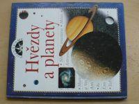 Levy - Hvězdy a planety (1997)