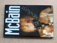 McBain - Nenávist (1993)
