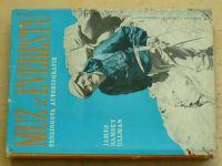 Ullman - Muž z Everestu (1959)