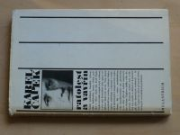 Čapek - Ratolest a vavřín (1970)