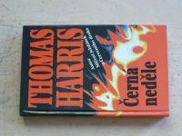 Harris - Černá neděle (1993)