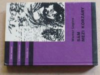 Legére - Sám mezi korzáry (1977) KOD 141