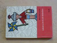 Macourek - Jakub a dvě stě dědečků (1963)