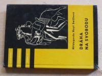 Swiftová - Dráha na svobodu (1964) KOD 75