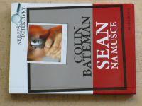 Bateman - Sean na mušce (2008)