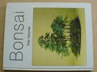 Herynek - Bonsai (1991)