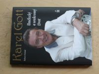 Rohál - Karel Gott - Umělecký a soukromý život (2009)