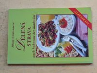 Ullmannová - Dělená strava aneb hubneme bez hladovění (2000)
