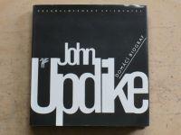 Updike - Domácí biograf (1988)