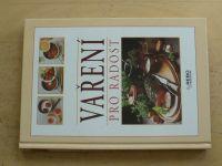 Vaření pro radost (Rebo 1997)