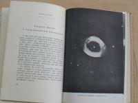 Paul Laberenne - O původu světů (1950)