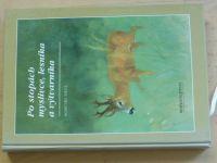 Siegl - Po stopách myslivce, lesníka a výtvarníka (2000)