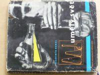 Henzl - Umělý svět (1963)